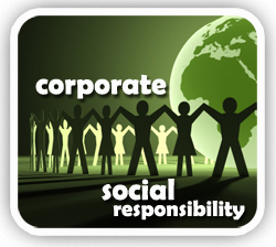 corporate social responsibility pdf notes